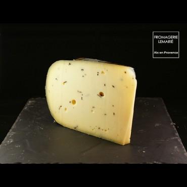 Gouda Truffé (Raclette)