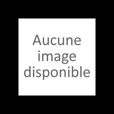 Mozzarella de Bufflone AOP (à la coupe)